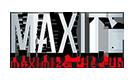 Maxite