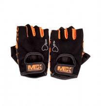 MEX FLEXI / Oранжеви