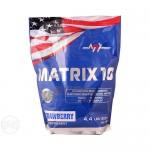 MEX Matrix 10 / 2.270кг.