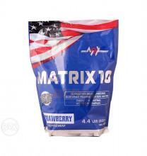 MEX Matrix 10 2.270кг.
