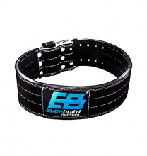 Triathlon Lifting Belt