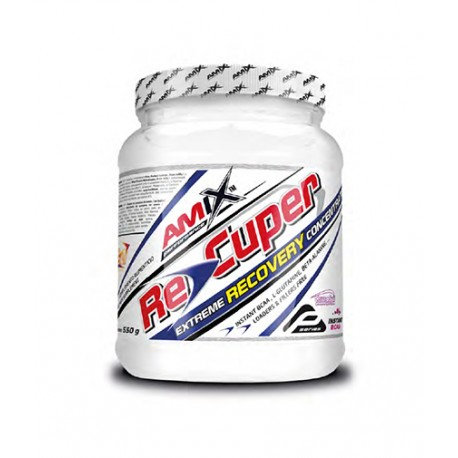 Performance Re Cuper 550g