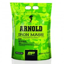 arnold-series-iron-mass-4545-g-20221-800x800