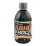 BioTech USA AAKG Shock 500 ml.