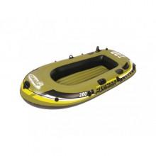 boat-fishman-200-set