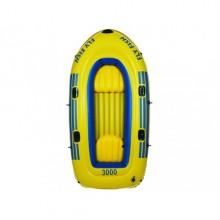 boat-fly-fish-ff3000-set