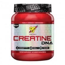 bsn-creatine-dna-309-g-19667-800x800