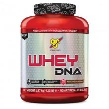 bsn-whey-dna-1870-g-20672-800x800