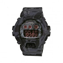 casio-g-shock-gdx6900mc1er