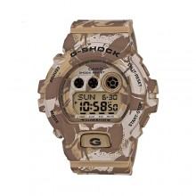 casio-g-shock-gdx6900mc5er
