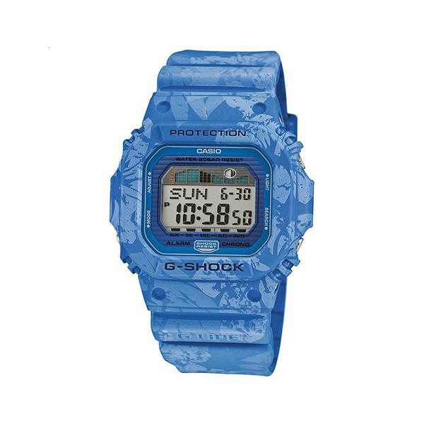Мъжки часовник Casio G-Shock GLX-5600F-2ER