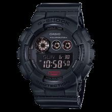 casio-g-shock-mission-black-gd-120mb-1