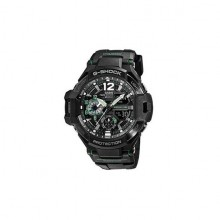 casio-ga-1100-1a3er-watch-casio-g-shock-gravity-master-dual-aviation-face-ga-1100-1a3er
