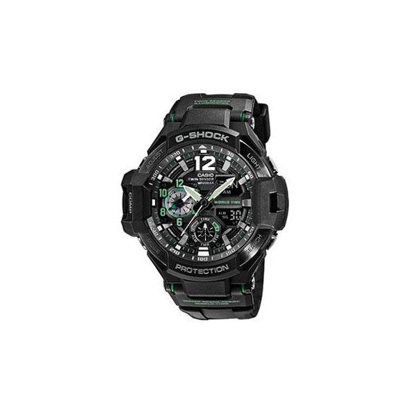 casio-ga-1100-1a3er-watch-casio-g-shock-gravity-master-dual-aviation-face-ga-1100-1a3er