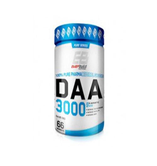 DAA 3000™ 0.200кг