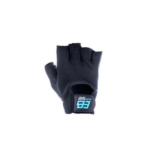 Basic Fitness Gloves