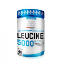 LEUCINE 5000™