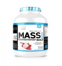 Мass Build 6,1