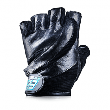 everbuild-pro-fitness-gloves-min