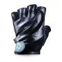 everbuild-pro-fitness-gloves-min