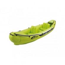 kayak-pathfinder-c-i-330