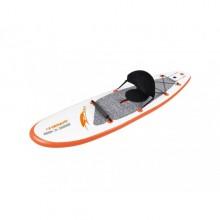 kayak-pathfinder-s-i