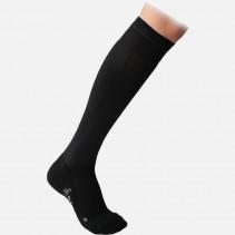 MCDavid Recovery Socks