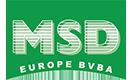 MSD Europe