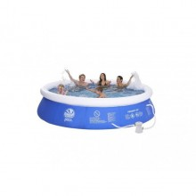 prompt-pool-360-x-90-cm-filtration