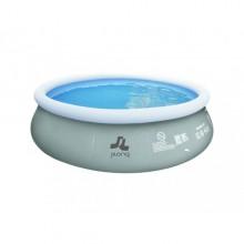 prompt-pool-450-x-106-cm-complete-set