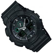 reloj-casio-g-shock-ga-100mb-1a-original-garantia-771201-MCO20273215959_032015-F