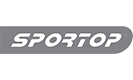 Sport Top Iviva
