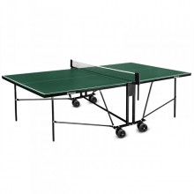 table-tennis-table-outdoor-ot-012