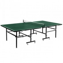 table-tennis-table-outdoor-ot-03