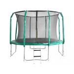 trampoline-skyjump-305-cm-inside-net-ladder