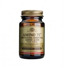 Amino 75 / 30 Капс.