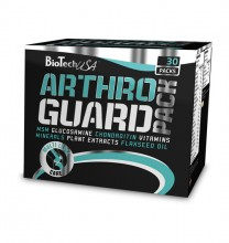 Arthro Guard Pack 30 Пакета