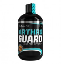 Arthro Guard Liquid 500мл.