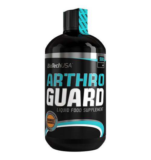 Arthro Guard Liquid 500мл.