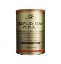 Brewers Yeast Powder 400гр.