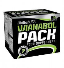 Wianabol Pack 2.0