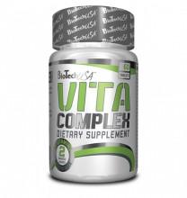Vita Complex 60 Табл.