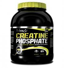 Creatine Phosphate 5000