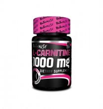 L-Carnitine 1000 / 60 Табл.