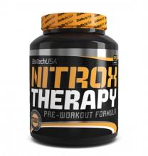 Nitrox Therapy 0.680 кг.