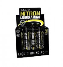 Nitron 25мл. / 20 Амп.
