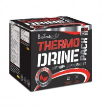 Thermo Drine Pack 30 Пакета