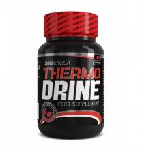 Thermo Drine 60 Табл.