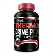 Thermo Drine Pro 90 Капс.