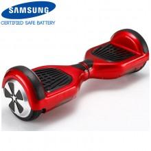"""Електрически скутер ховърборд Special Smart 6.5"""""""